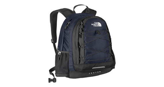 The North Face Jester deep water blue